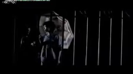 豆蔻年华 1989年01