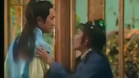 傲剑至尊[国语] 20(完)