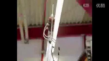 数控三维弯管机-DB 622CNC 标清