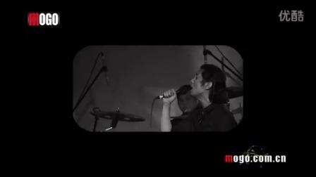 《MOGO音乐》十年幕后首度发声《刘光蕊采访》