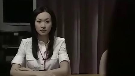【廉政行动 2007 03】[D-VB][粤语]
