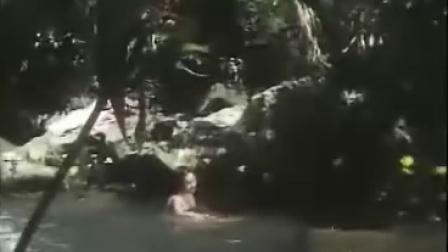 [书剑恩仇录]插曲1