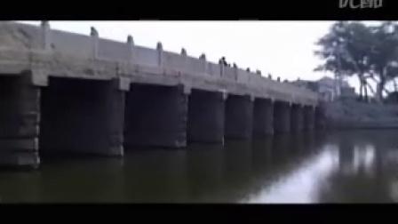 鞍山:古镇牛庄