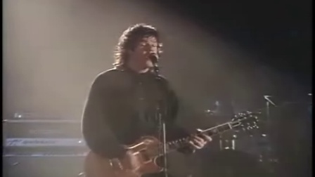 Gary Moore Live Blues with BB King 1993