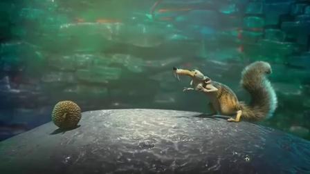 电影:冰河世纪4—大陆漂移(预告高清先行版)[宣传片]