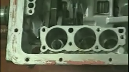 【自动变速器结构原理与检修4】AVSEQ10