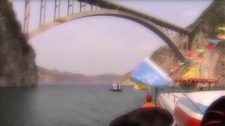 【贵州大方县支嘎阿鲁湖景区选送《古彝圣水》】