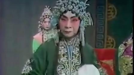 豫剧 拷红 常香玉