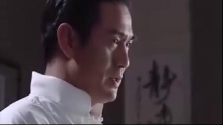 潜伏2剑谍17→jcy8.com.cn