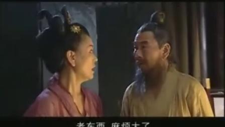 李元霸 29