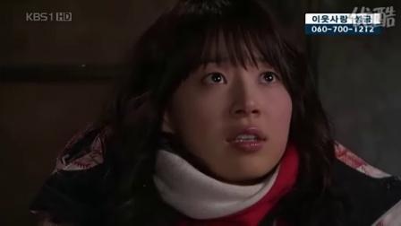 韩智慧一爱也好,恨也好106集片段