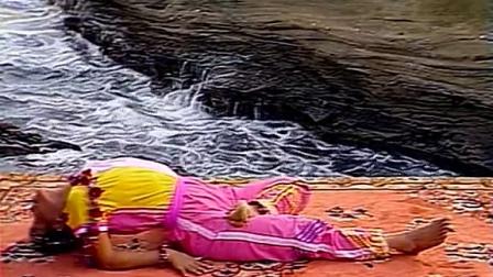 第20集 国际电视系列 蕙兰瑜伽