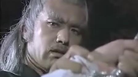 【动作经典】碧血洗银枪