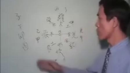 完整阳宅师资课程(大汉易经函授学校)04