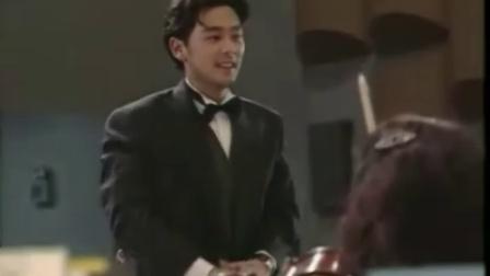 韩剧[爱的旋律]05