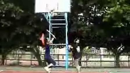 灌篮高手真人版