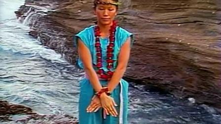 第13集 国际电视系列 蕙兰瑜伽