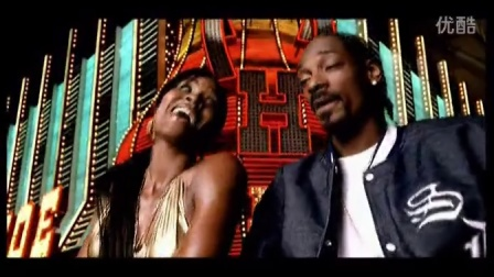 Snoop.Dogg.feat.Charlie.Wilson.&.Justin.Timberlake.-.[Signs].(HDTV)