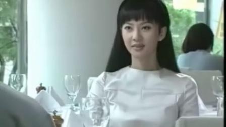 经典韩剧[爱的旋律]国语第3集