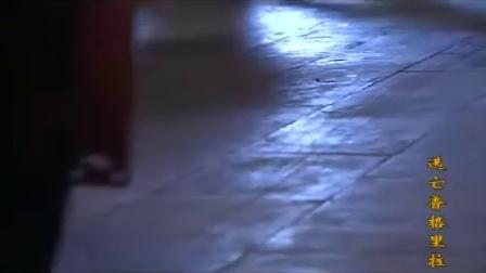逃亡香格里拉[国语] 03