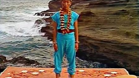 第16集 国际电视系列 蕙兰瑜伽
