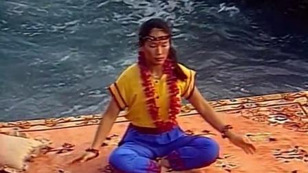 第17集 国际电视系列 蕙兰瑜伽