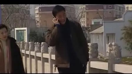 浮尘 04 (2)