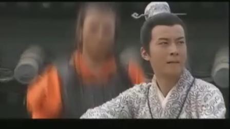 李元霸 16