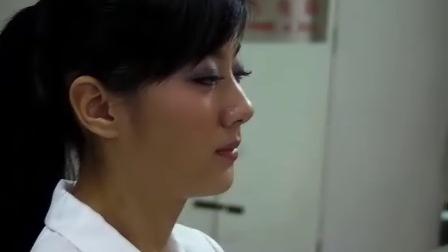 [拍客]2008广州车展美女(149)