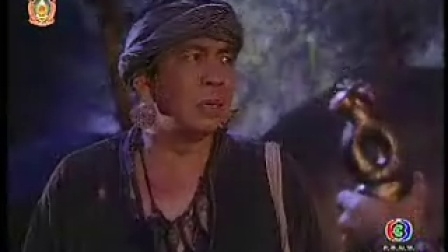 Sroy saeng jun 月光项链41