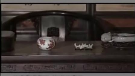 中国传世经典名画 27