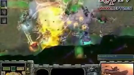3v3澄海3c视频