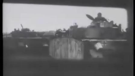 世界武器集锦 坦克