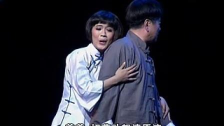 2009秋海棠选段