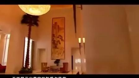 苏州传视影视传媒出品_《金鸡湖大酒店》形象宣传片