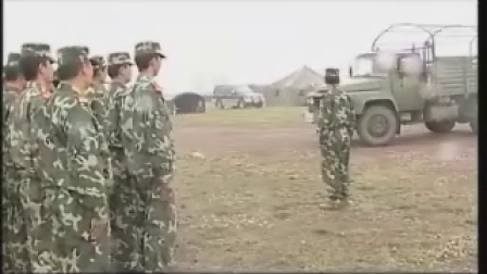 昆明天维影视制作公司作品云南公安边防总队猎豹汽车维修专题片
