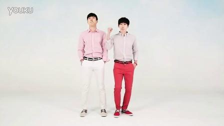 2014 SS SPAO f(x) & Super Junior cr.공피디