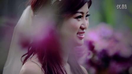 时光机影像--带上婚纱去旅行—泰国婚礼MV