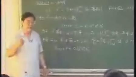 数分1111
