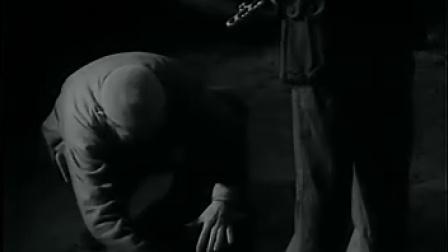 老电影两个巡逻兵(1958)3