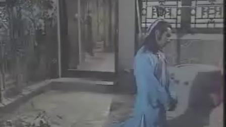 赖布衣妙算玄机(粤语)03b