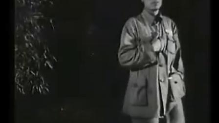 和平保卫者(1950)