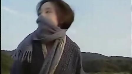 日剧  阿信 国语 200
