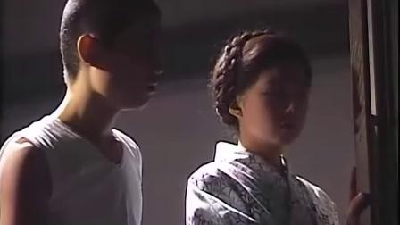 日剧  阿信 国语 218