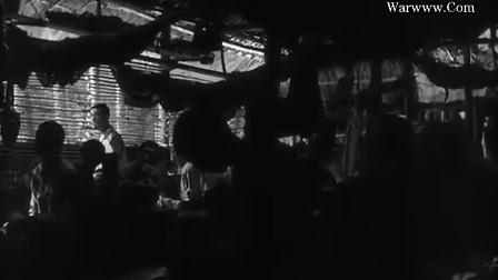 缅甸的竖琴2
