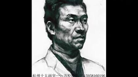 杭州画室,艺术殿堂