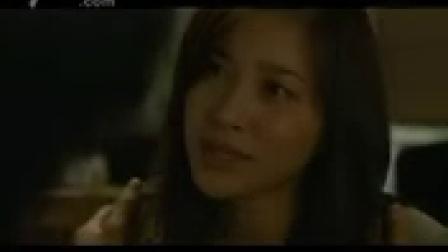 日版恐怖片〈鬼来电2〉欣赏片段