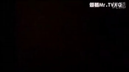 [自拍]080612东方神起北京演唱会-耗子SOLO[倾慕Mr TVXQ]