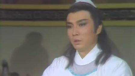 萍踪侠影录06.刘松仁版国语.inspiron.v-vb(1)