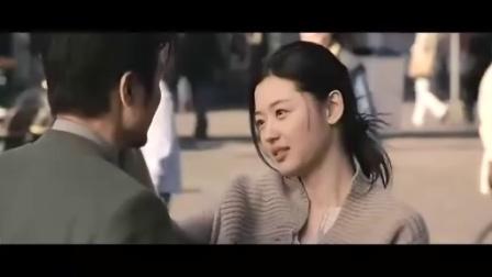 雏菊A     刘伟强携手全智贤打造悲情电影